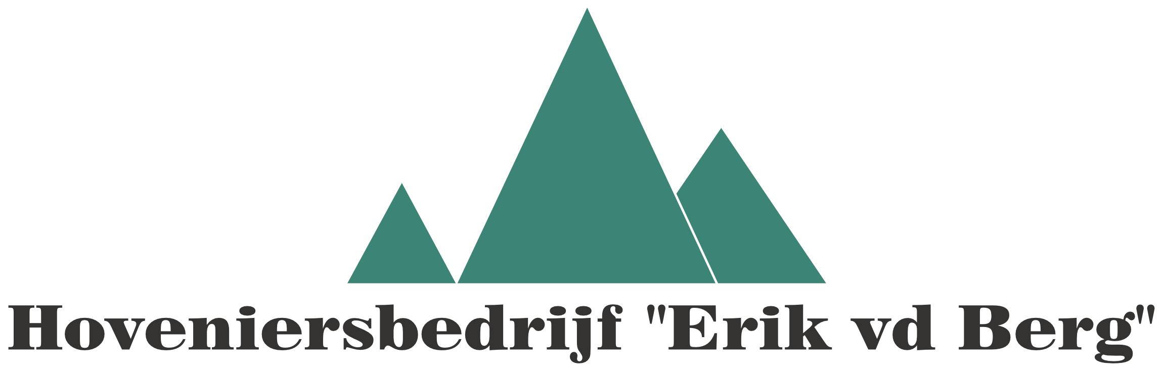 Erik vd Berg